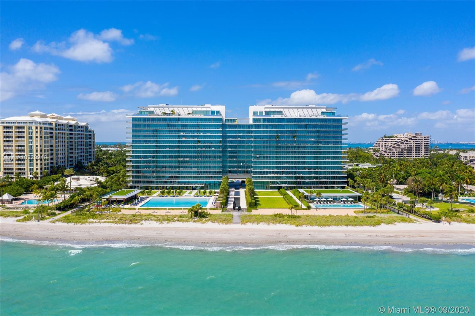Main property image for  360 Ocean Dr #804S