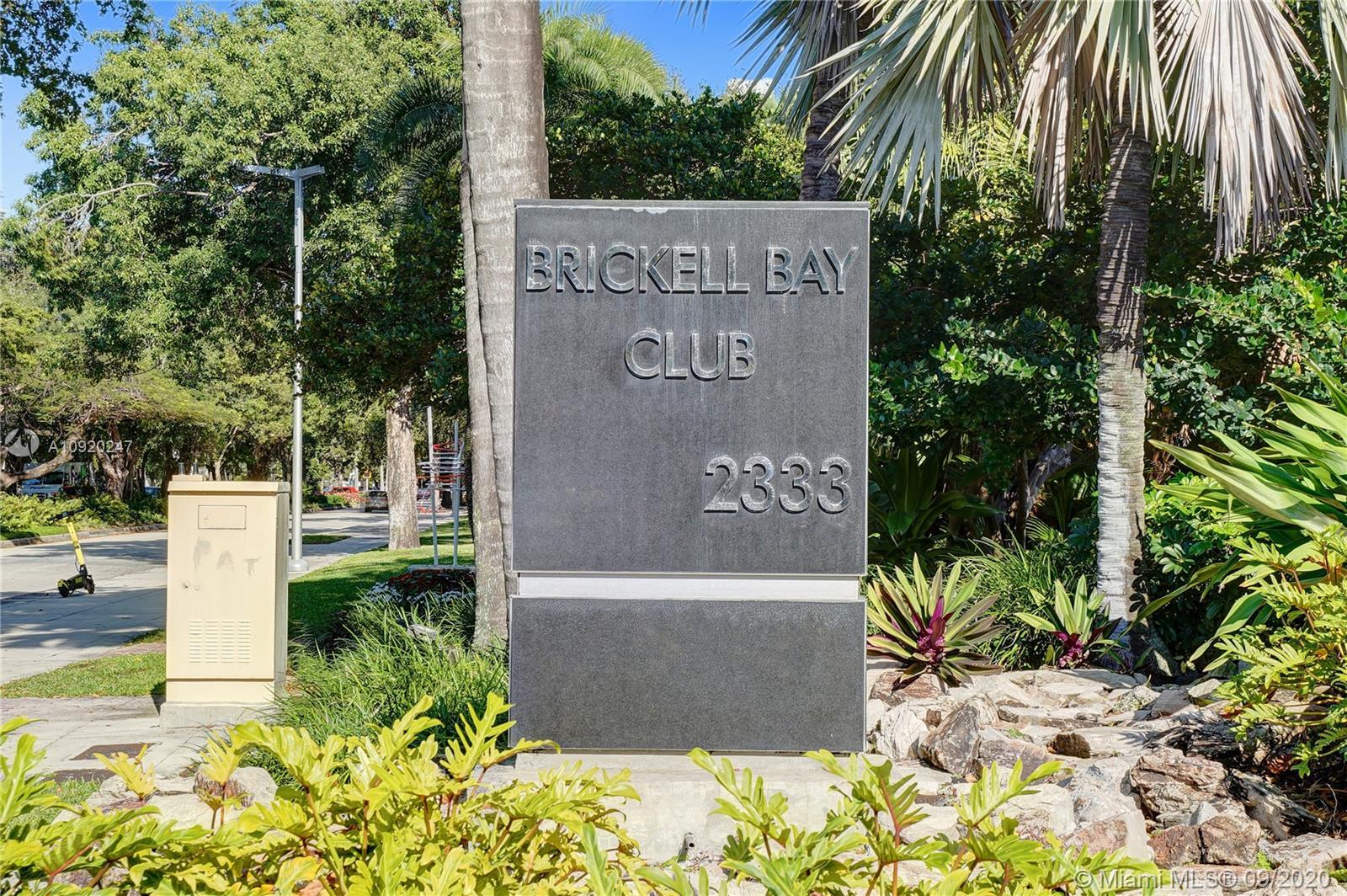 2333 Brickell Ave #505 photo051