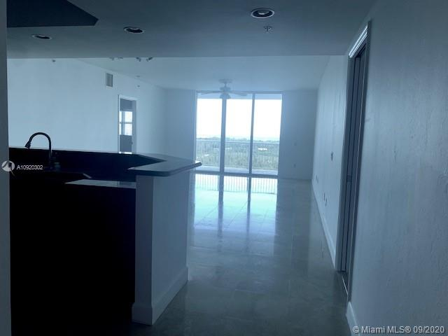 One Fifty One At Biscayne #2205 photo03