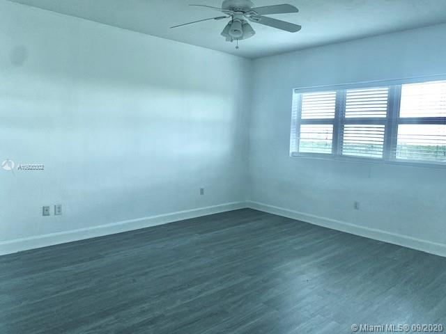 One Fifty One At Biscayne #2205 - 15051 ROYAL OAKS LN #2205, North Miami, FL 33181
