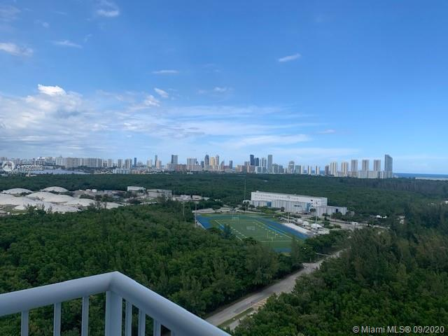 One Fifty One At Biscayne #2205 photo14
