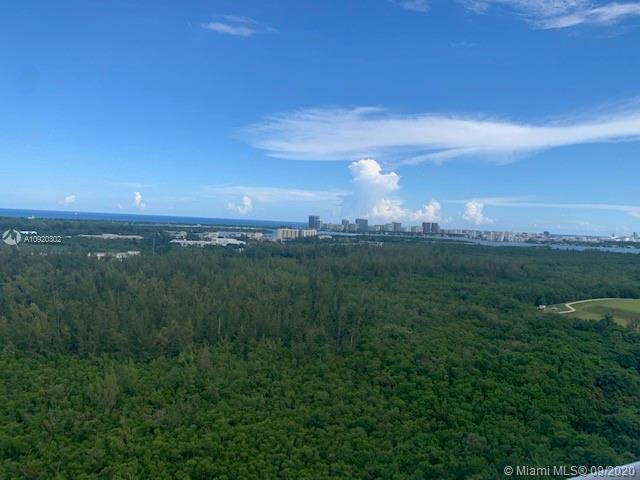 One Fifty One At Biscayne #2205 photo15