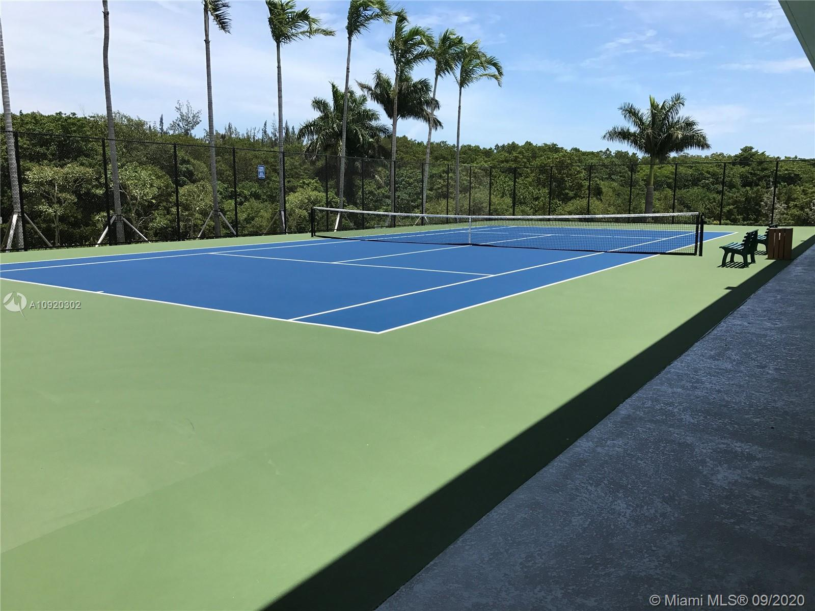 One Fifty One At Biscayne #2205 photo25