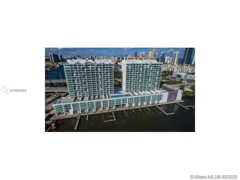 400 Sunny Isles Blvd #1503 photo012