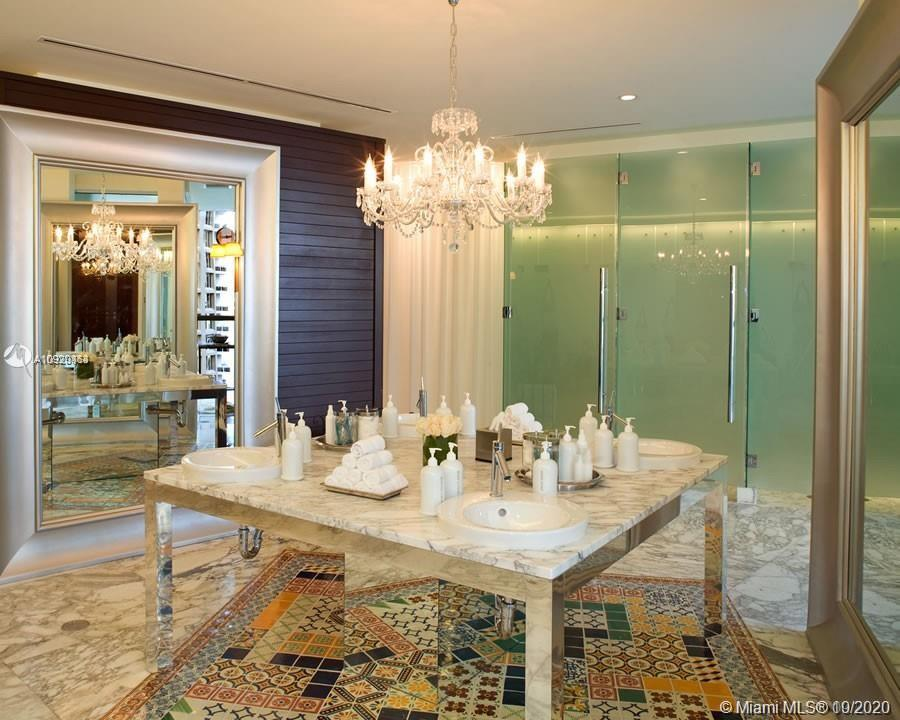 Photo of 485 Brickell Ave #2204 listing for Sale