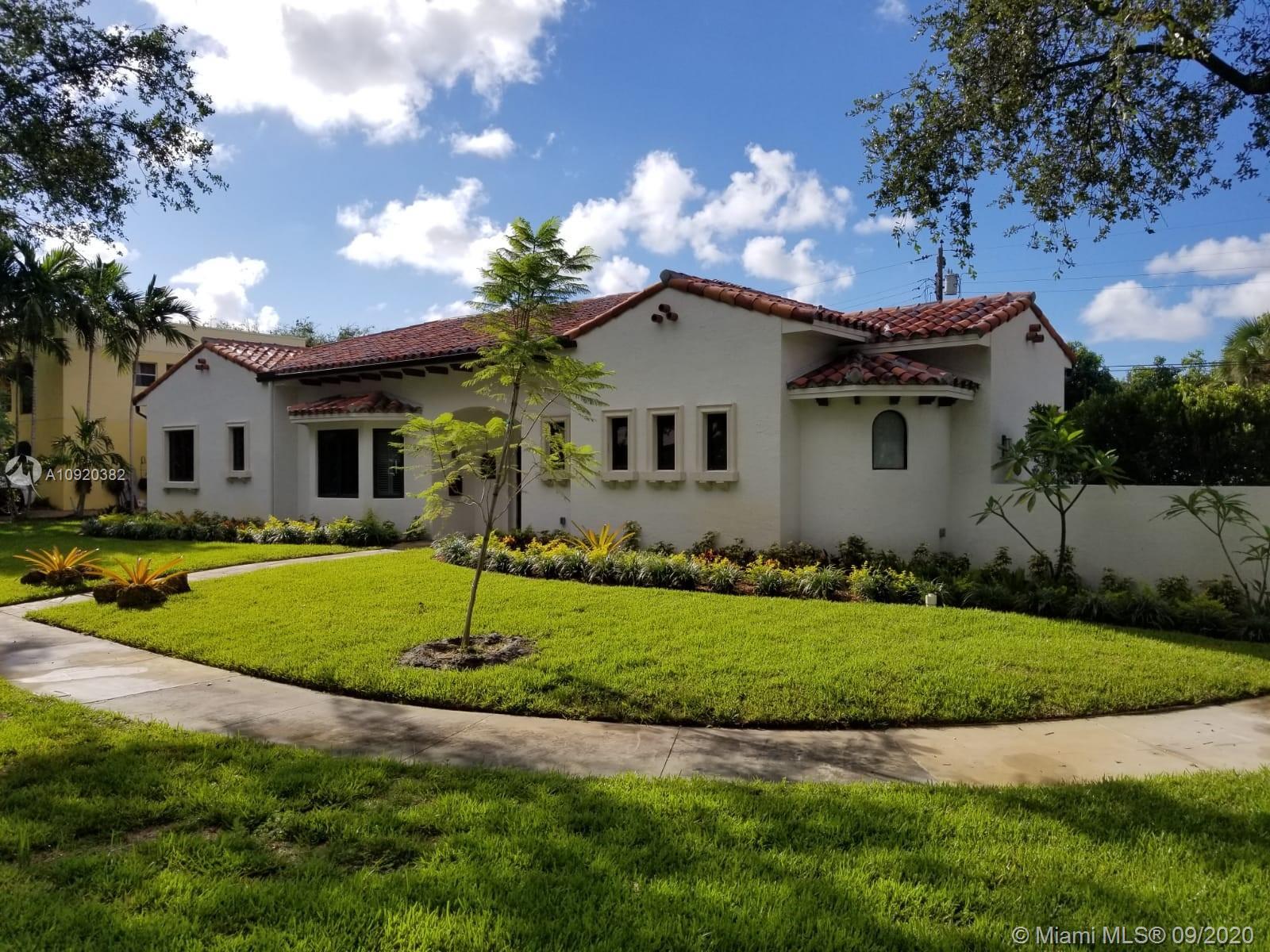 Miami Shores - 910 NE 99th St, Miami Shores, FL 33138