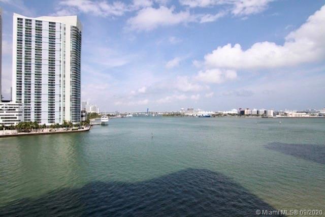 One Tequesta Point #710 - 888 Brickell Key Dr #710, Miami, FL 33131