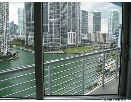One Miami #521 photo17
