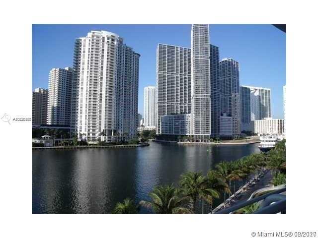 One Miami #521 photo07