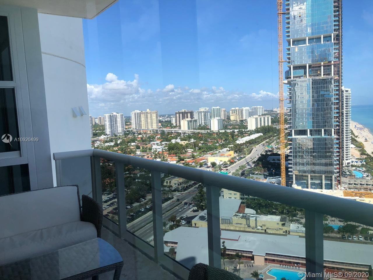 18201 Collins Ave #3606 photo03