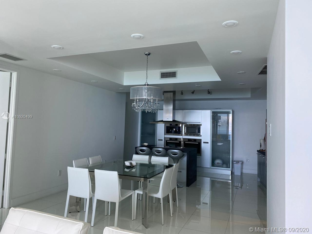 18201 Collins Ave #3606 photo05