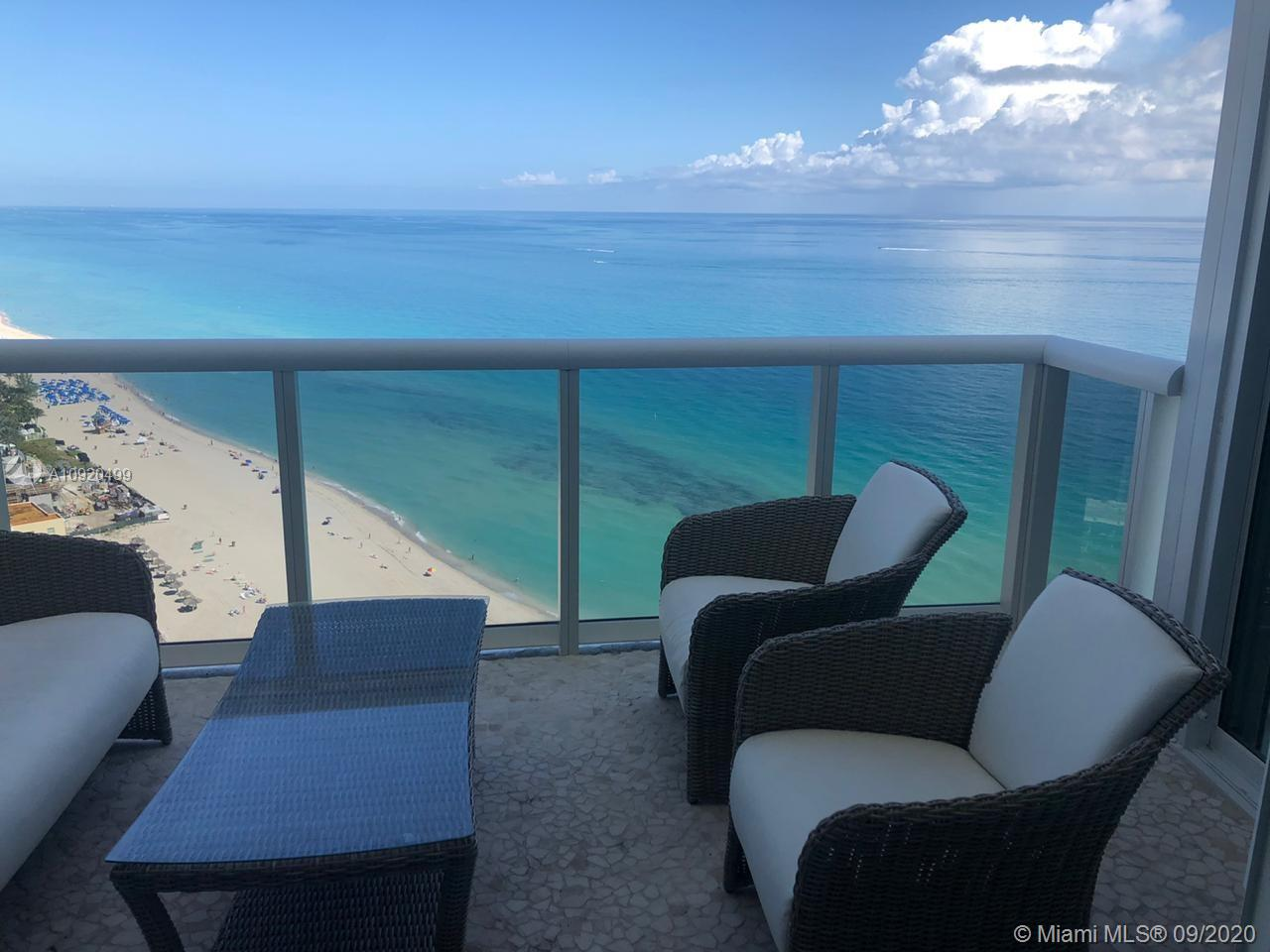 18201 Collins Ave #3606 photo09