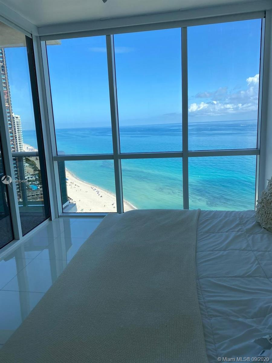 18201 Collins Ave #3606 photo024