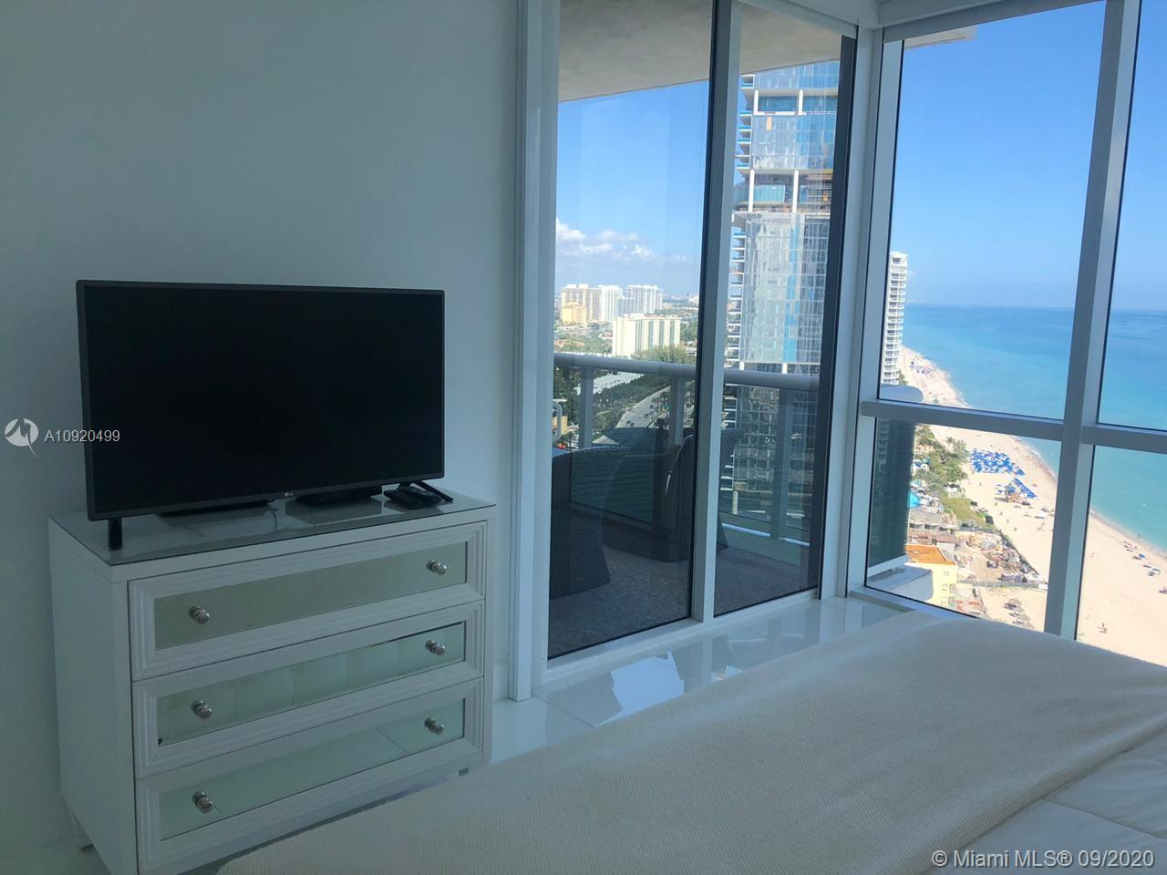 18201 Collins Ave #3606 photo011
