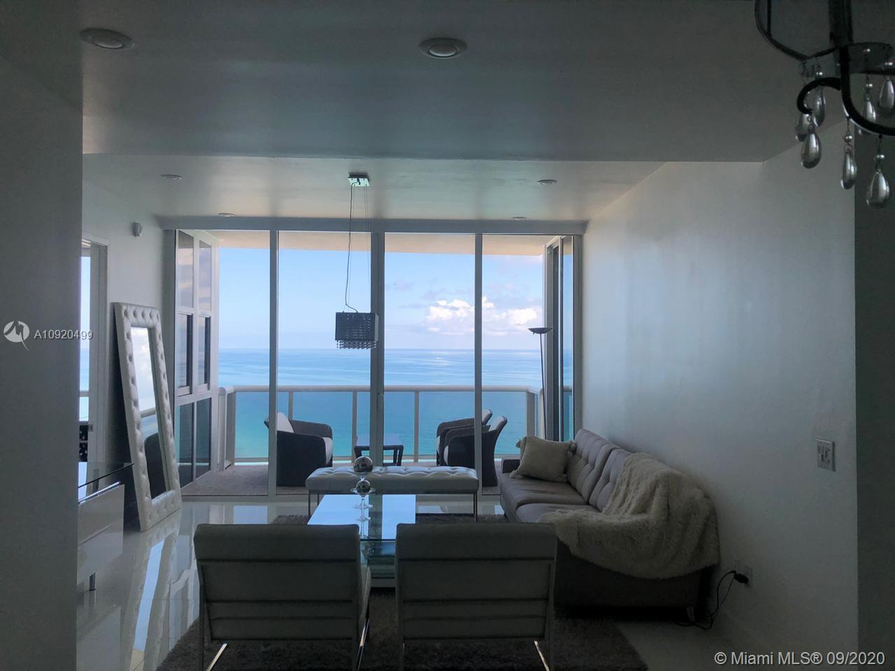 Photo of 18201 Collins Ave #3606 listing for Sale