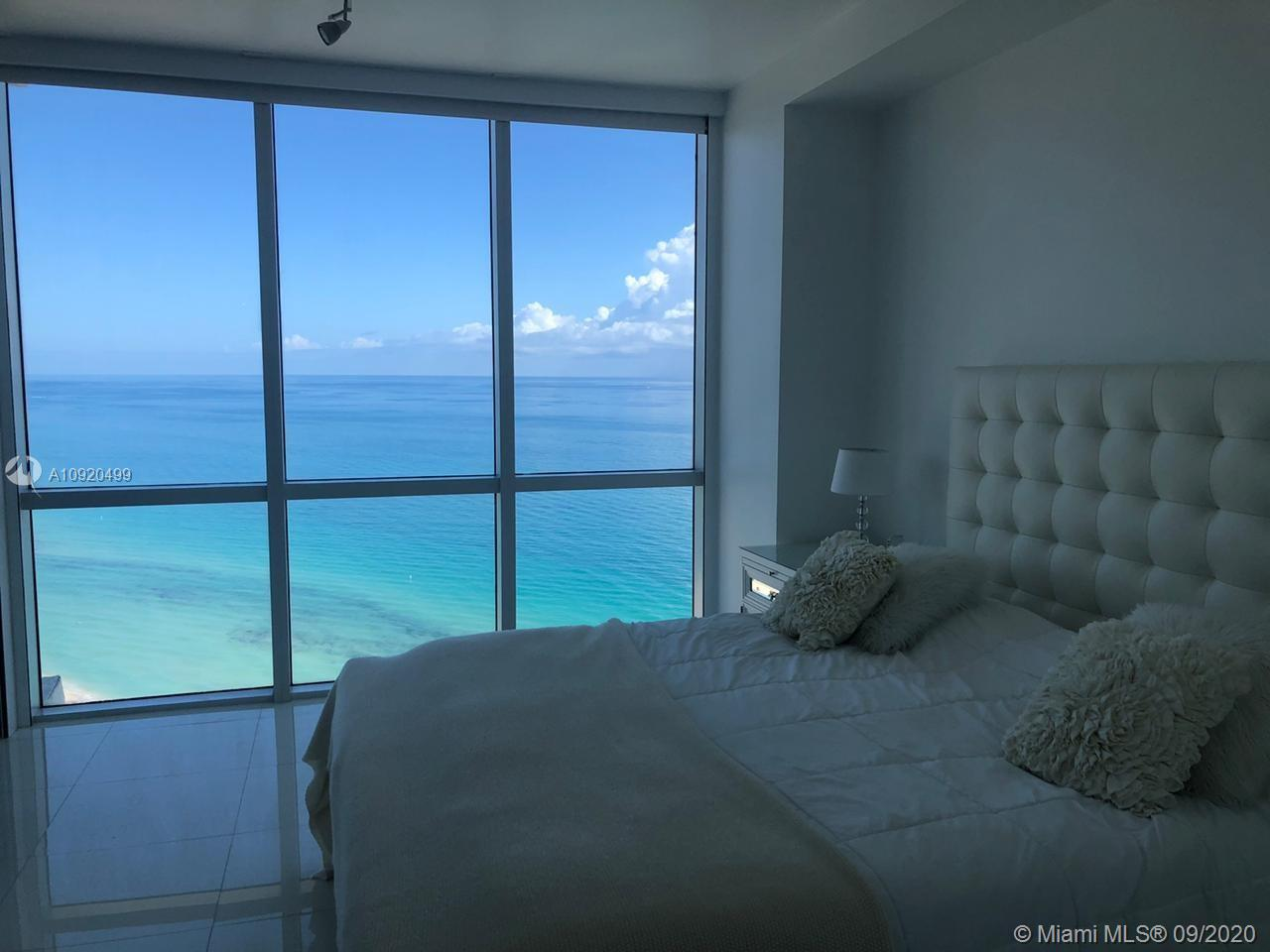 18201 Collins Ave #3606 photo08