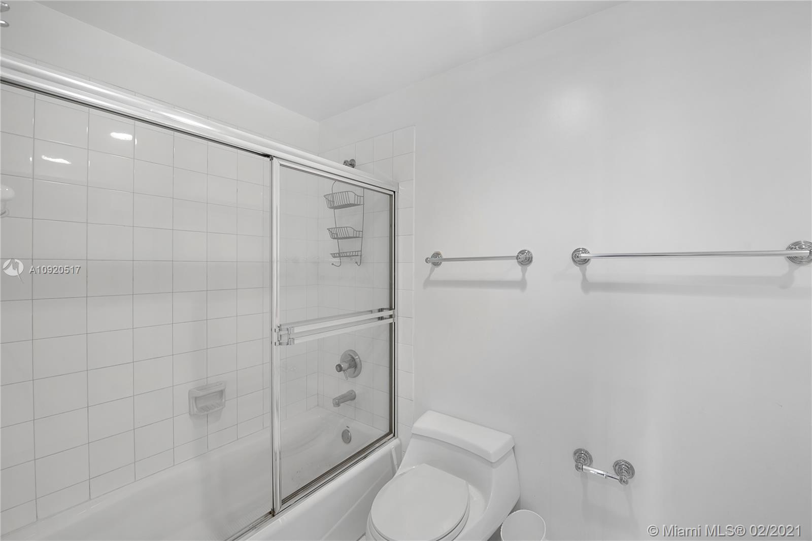 888 Brickell Key Dr #1203 photo07