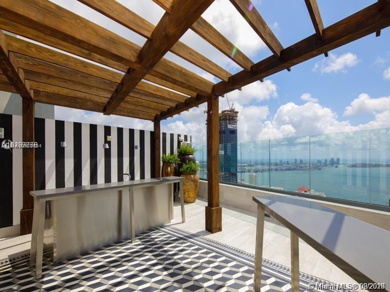 SLS Brickell #PH5009 photo14