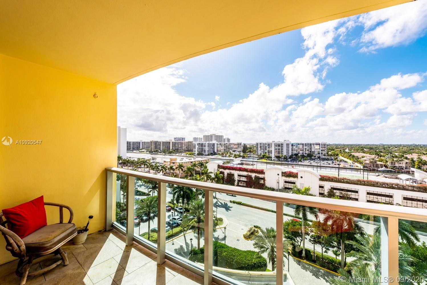 The Wave #731 (Available Oct 16) - 2501 S Ocean Dr #731 (Available Oct 16), Hollywood, FL 33019