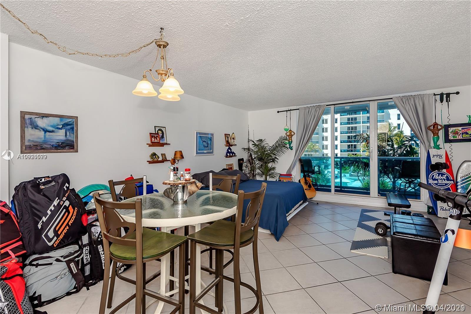 2301 Collins Ave #511 photo013