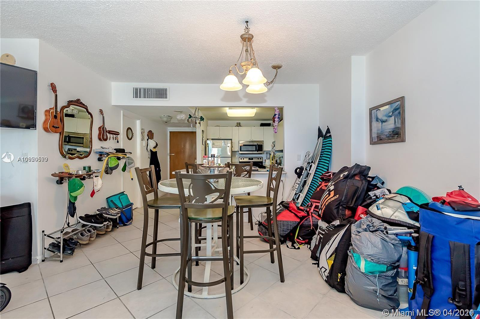 2301 Collins Ave #511 photo016