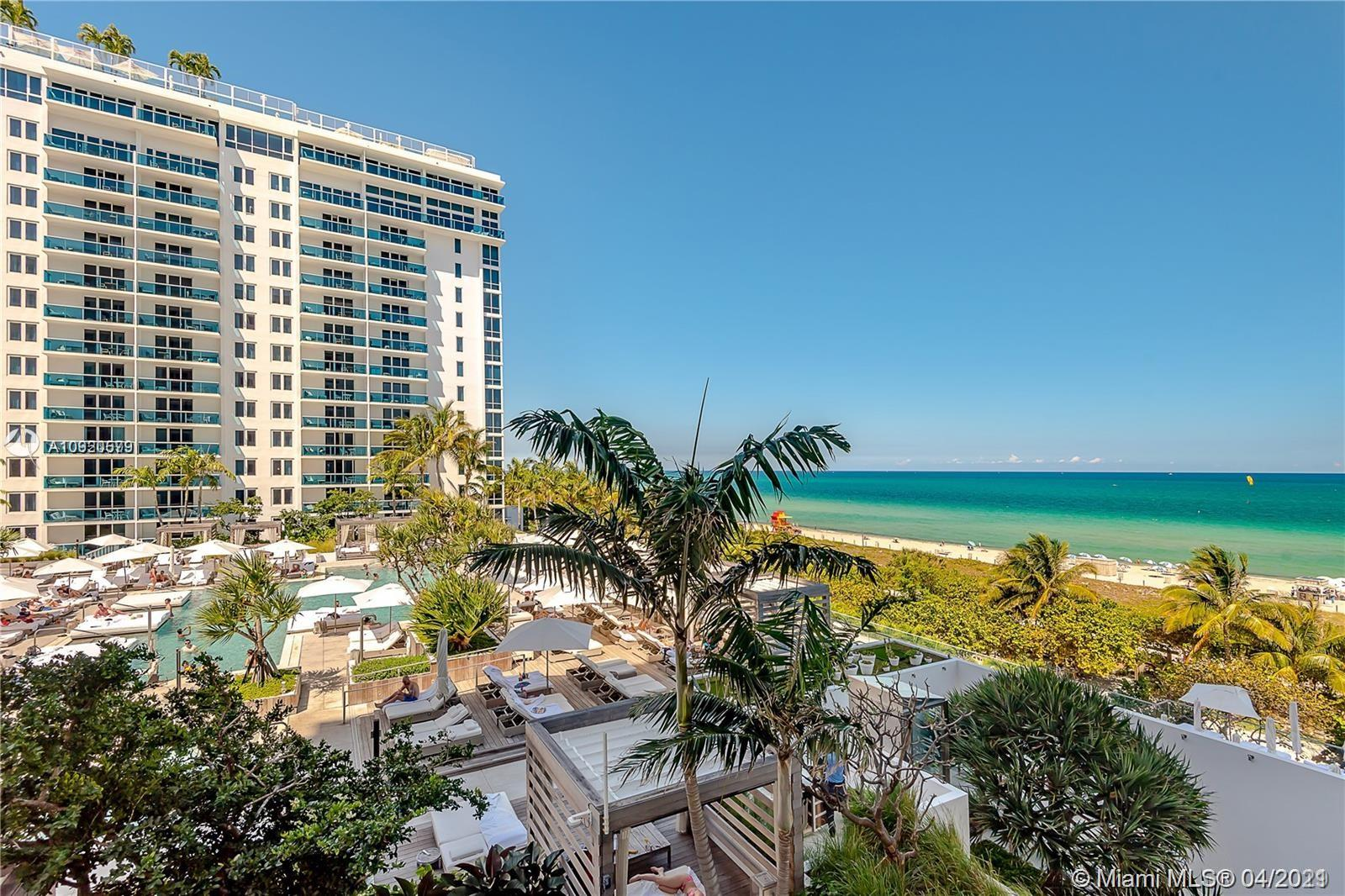 2301 Collins Ave #511 photo07