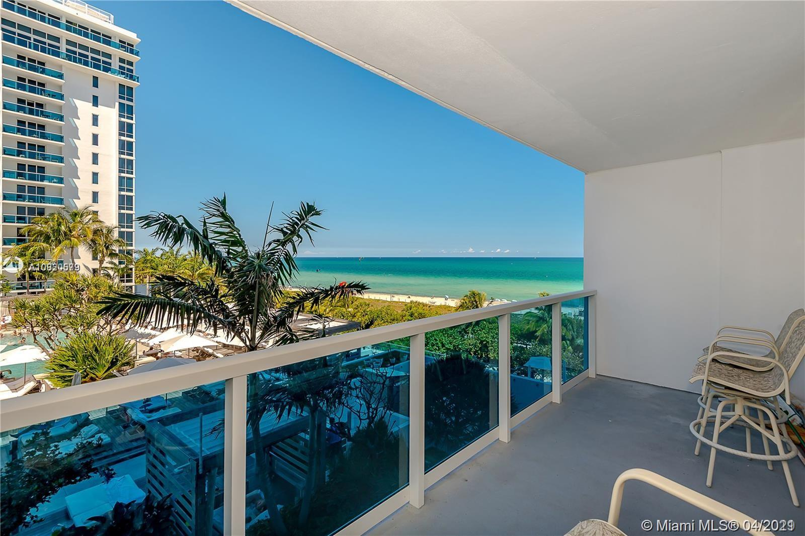 2301 Collins Ave #511 photo03