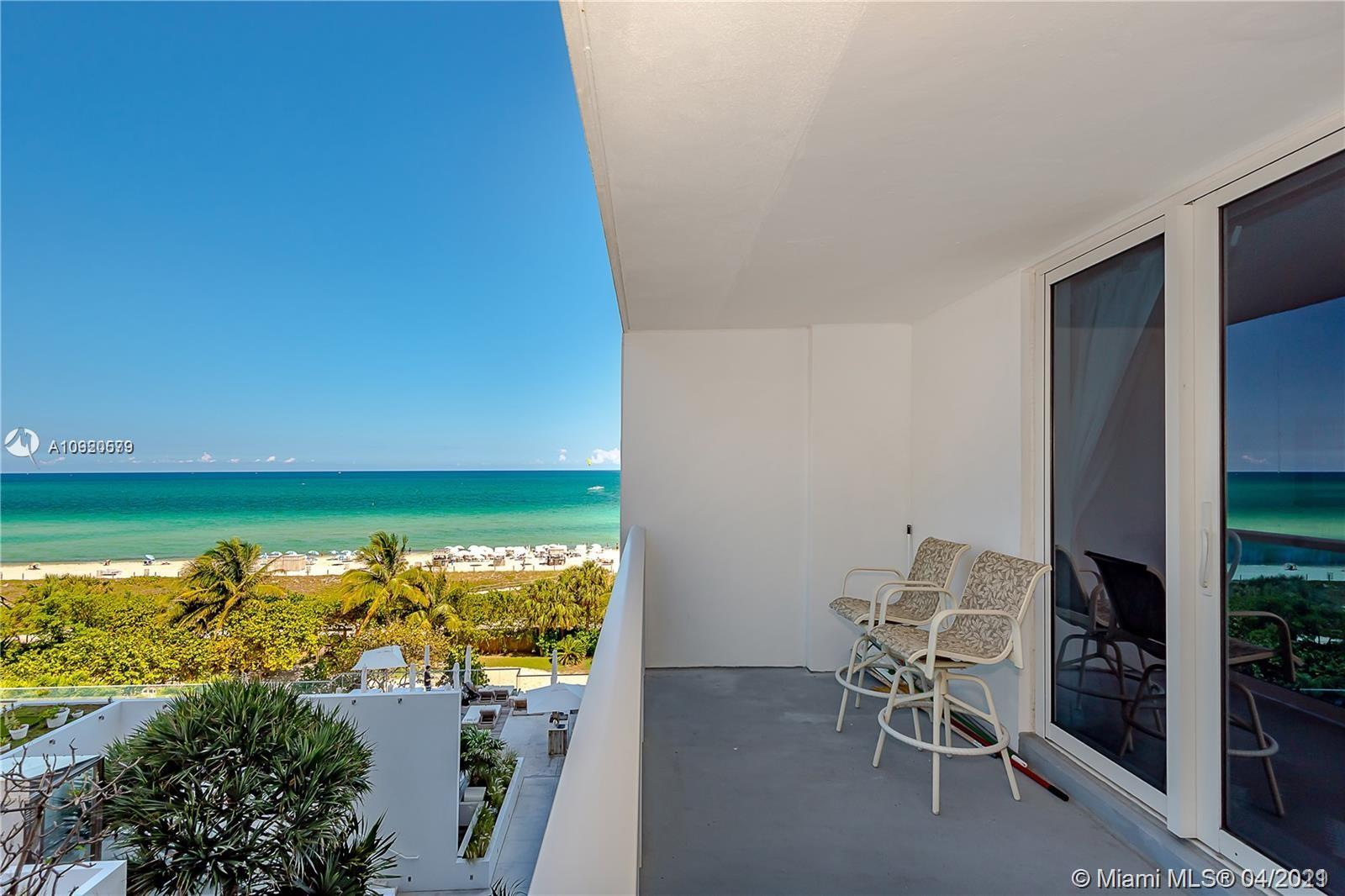 2301 Collins Ave #511 photo05
