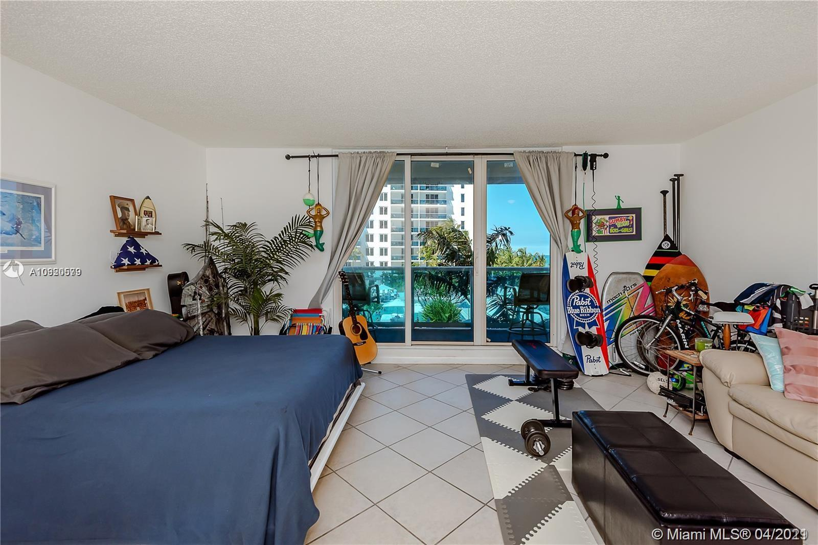 2301 Collins Ave #511 photo014