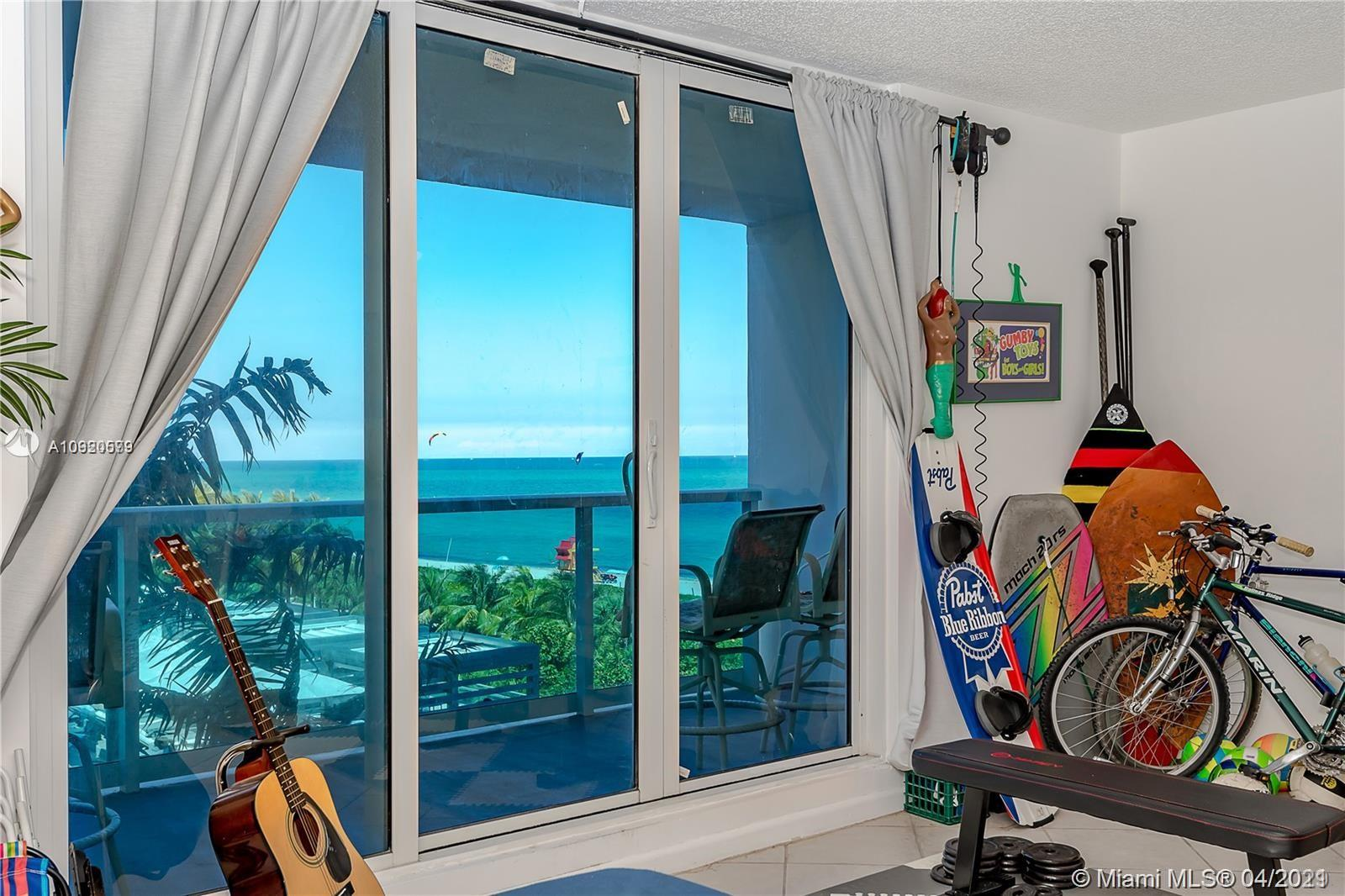 2301 Collins Ave #511 photo015