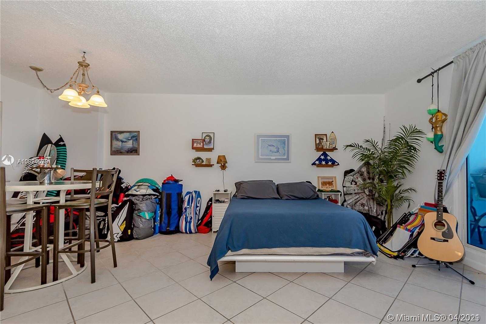 2301 Collins Ave #511 photo011