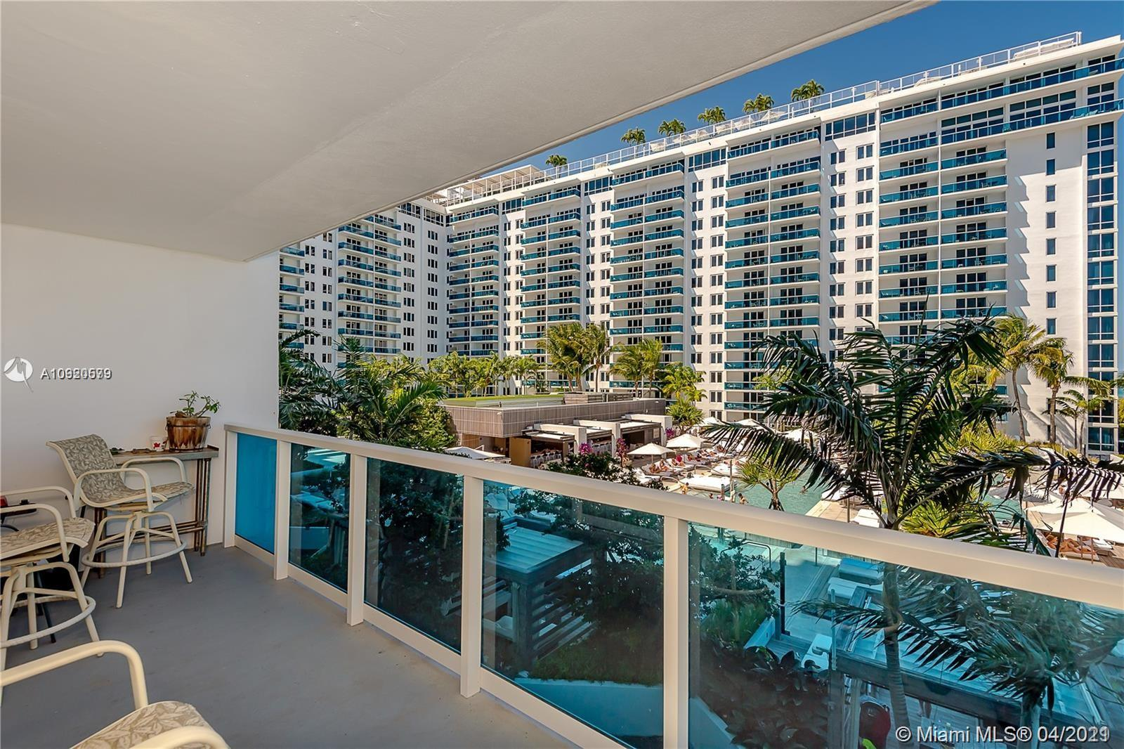 2301 Collins Ave #511 photo04
