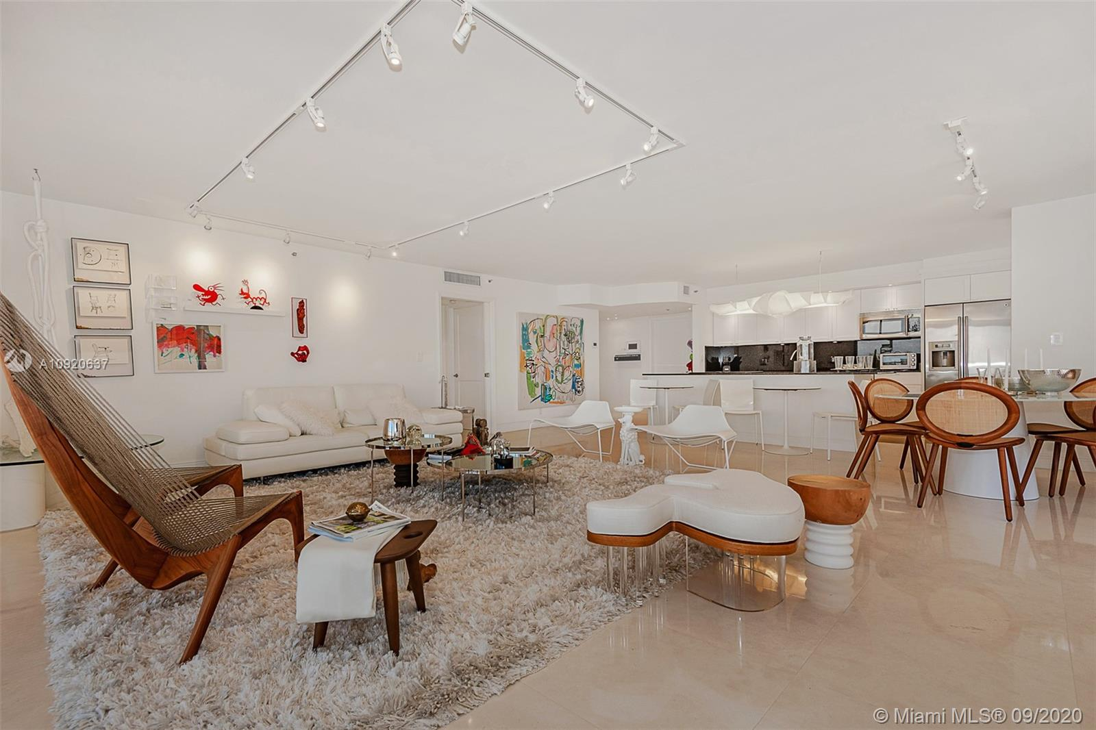 8877 Collins Ave #1007 photo03