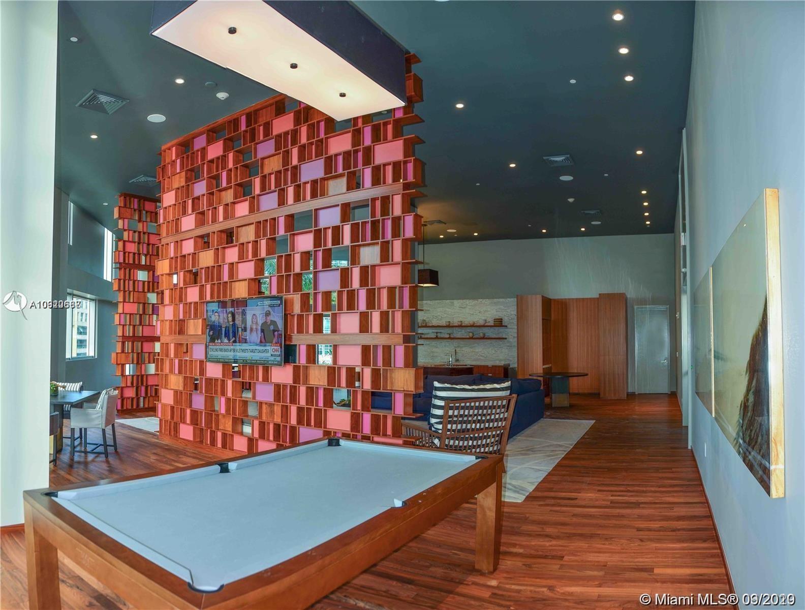 Brickell House #2808 photo67