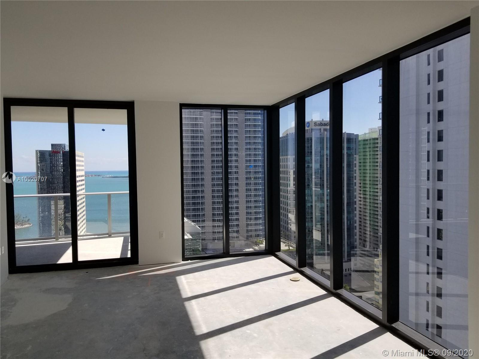 1010 Brickell #3205 photo13