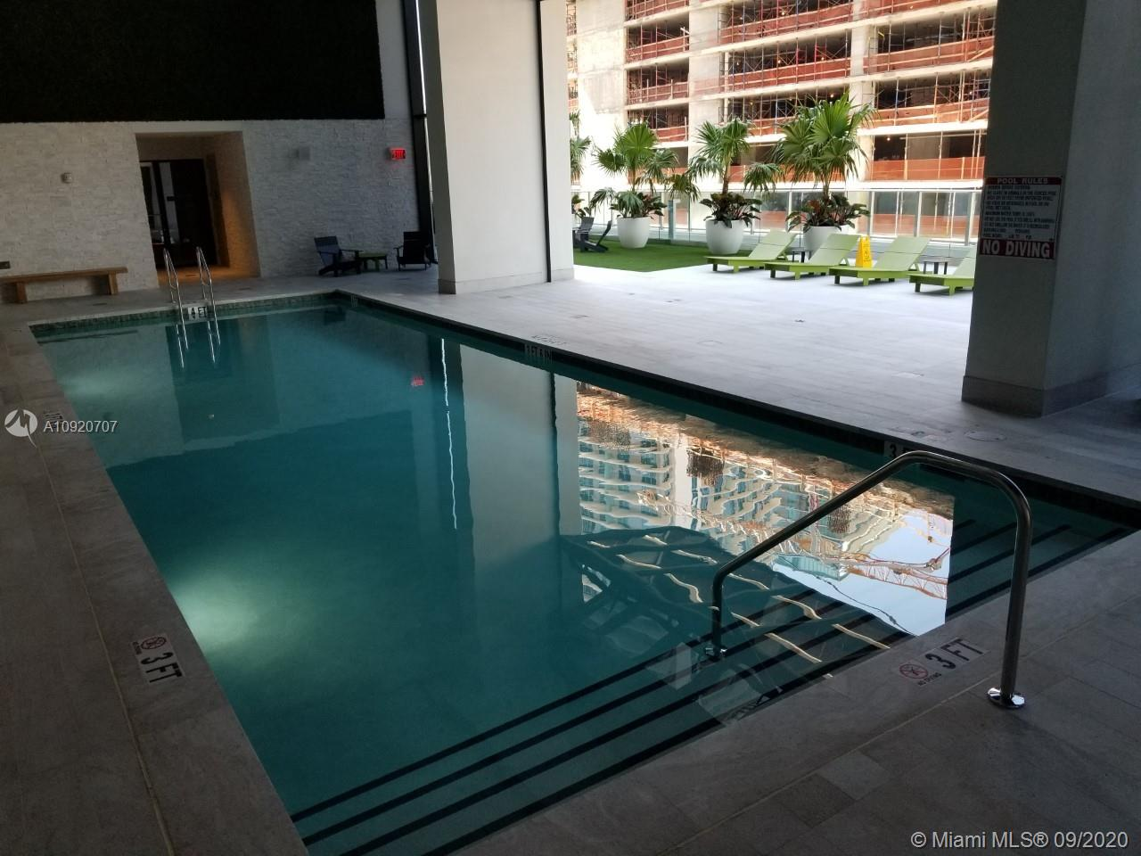1010 Brickell #3205 photo17