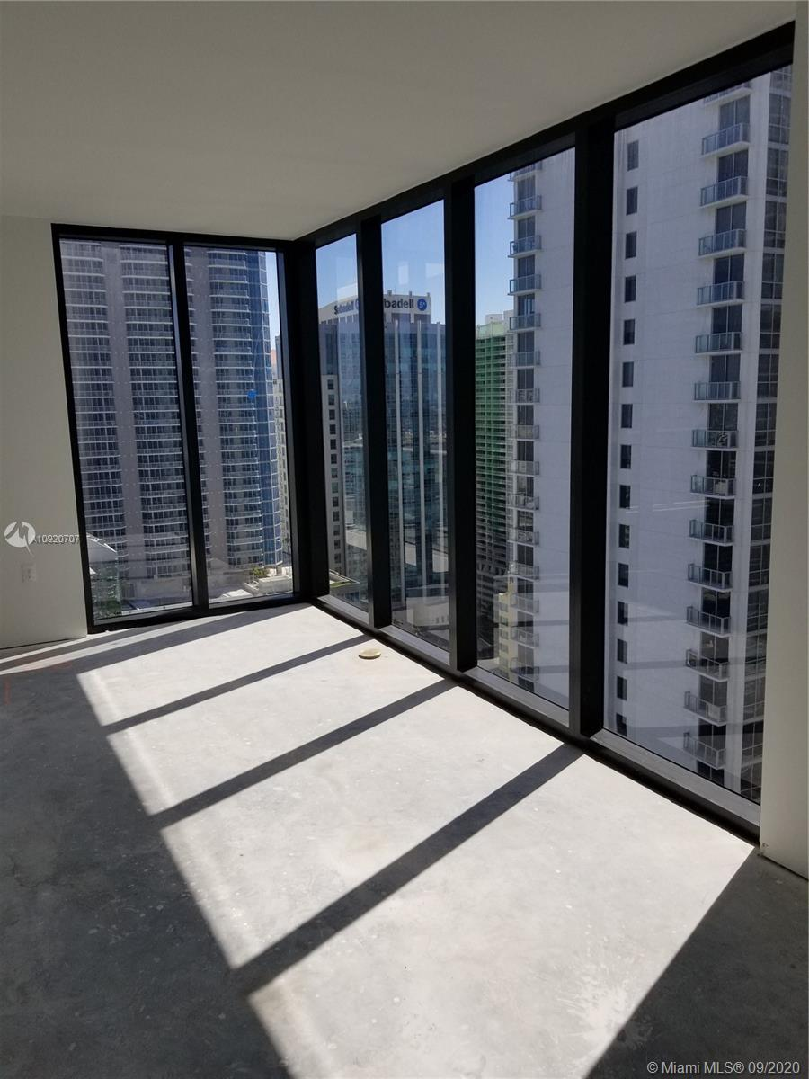 1010 Brickell #3205 photo12