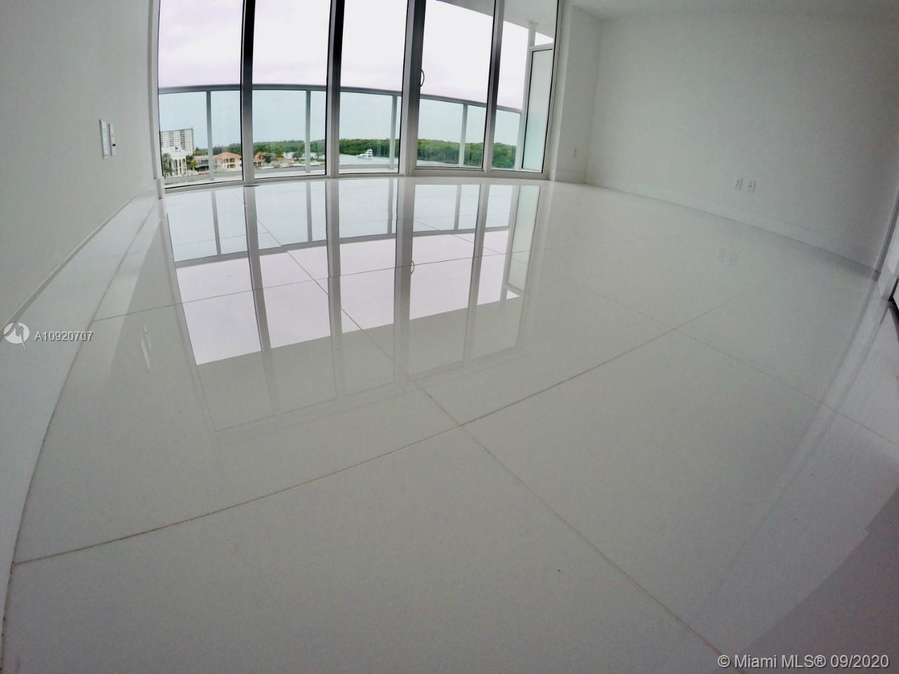 1010 Brickell #3205 photo34
