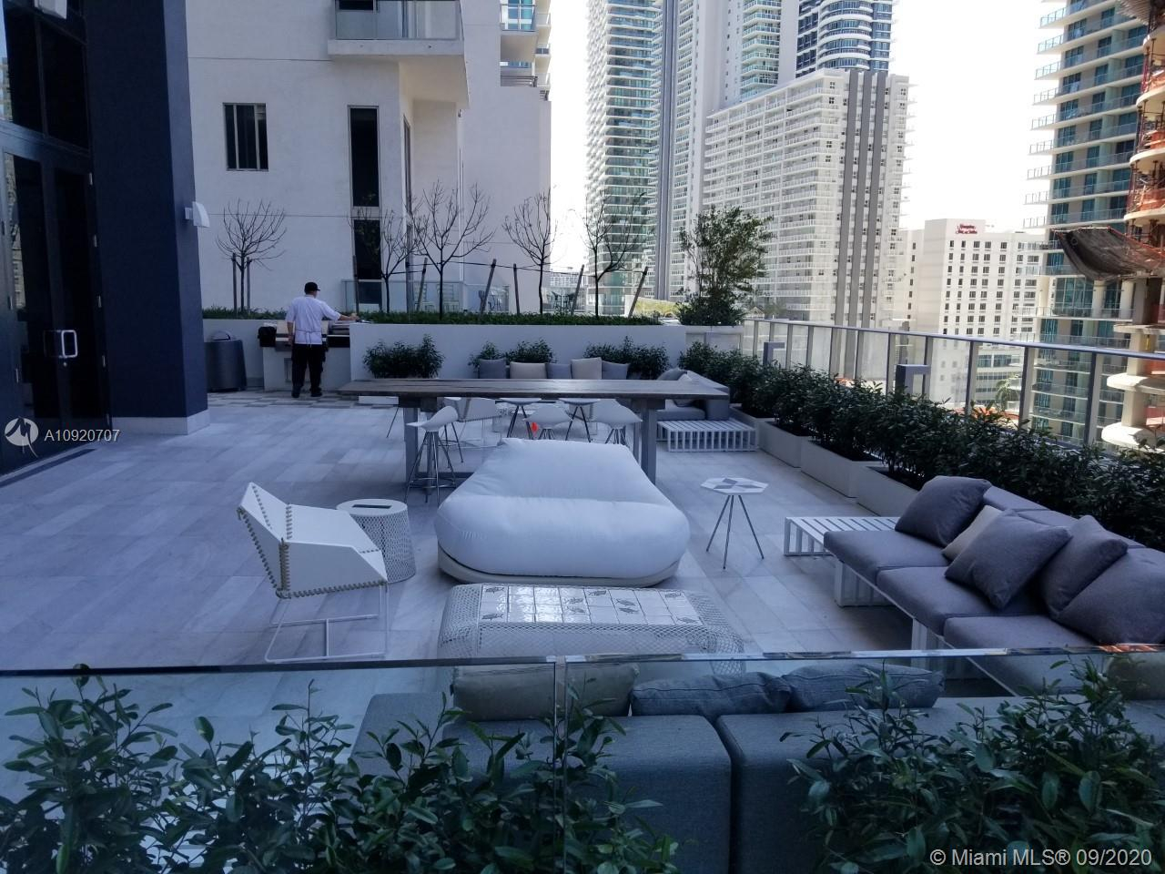 1010 Brickell #3205 photo25