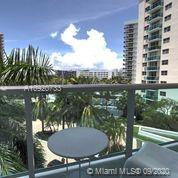 Tides, North Tower #5P - 3801 S Ocean Dr #5P, Hollywood, FL 33019