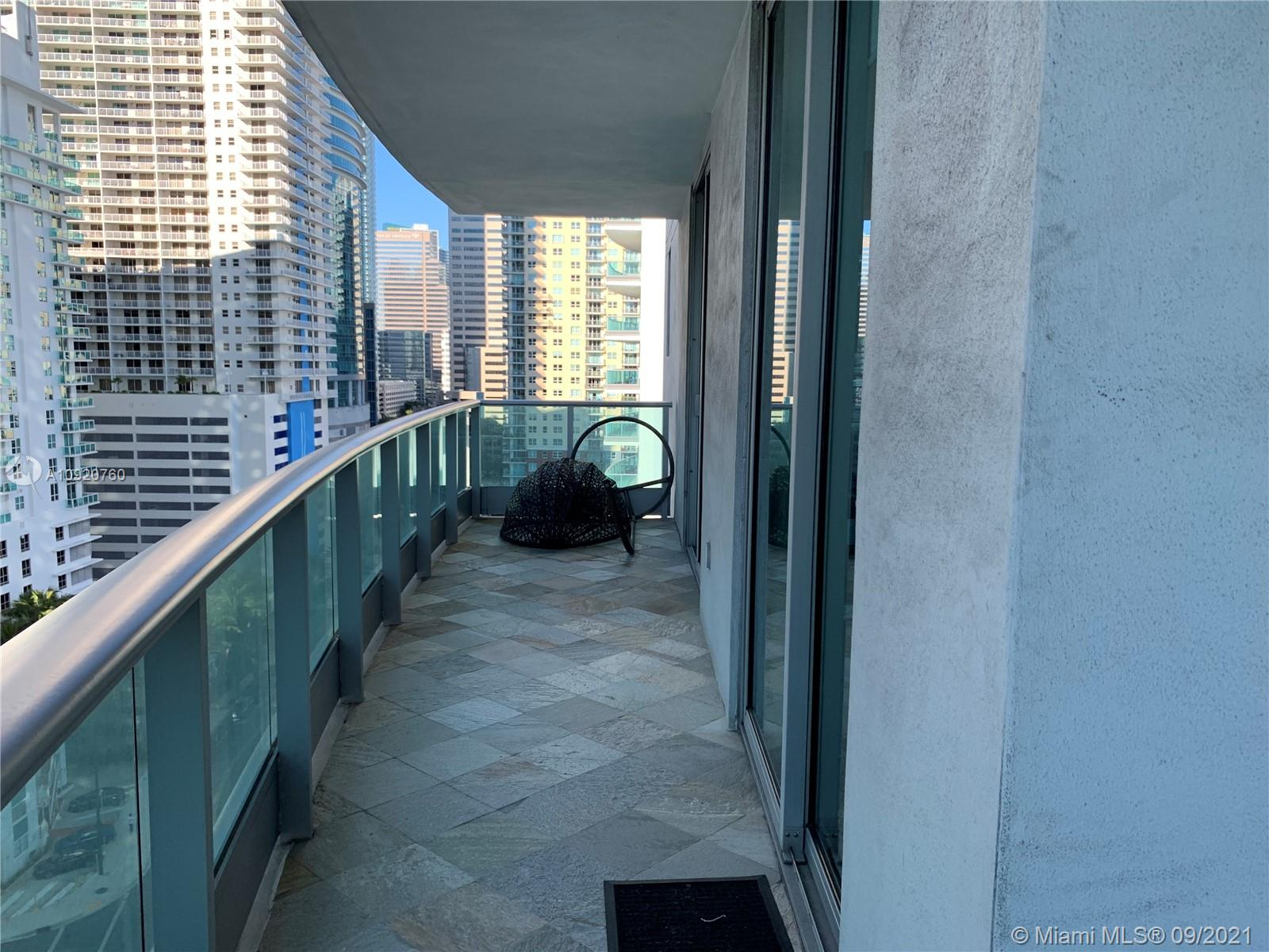 1331 Brickell Bay Dr #1408 photo03