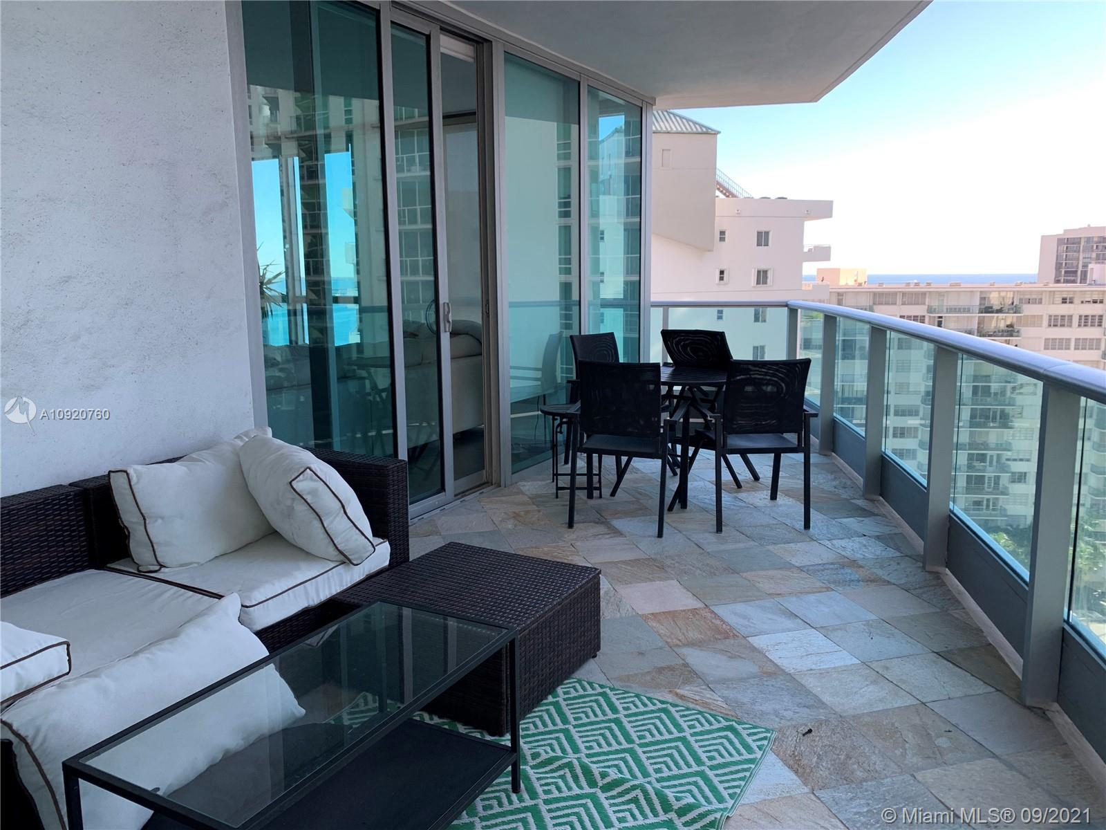 1331 Brickell Bay Dr #1408 photo04