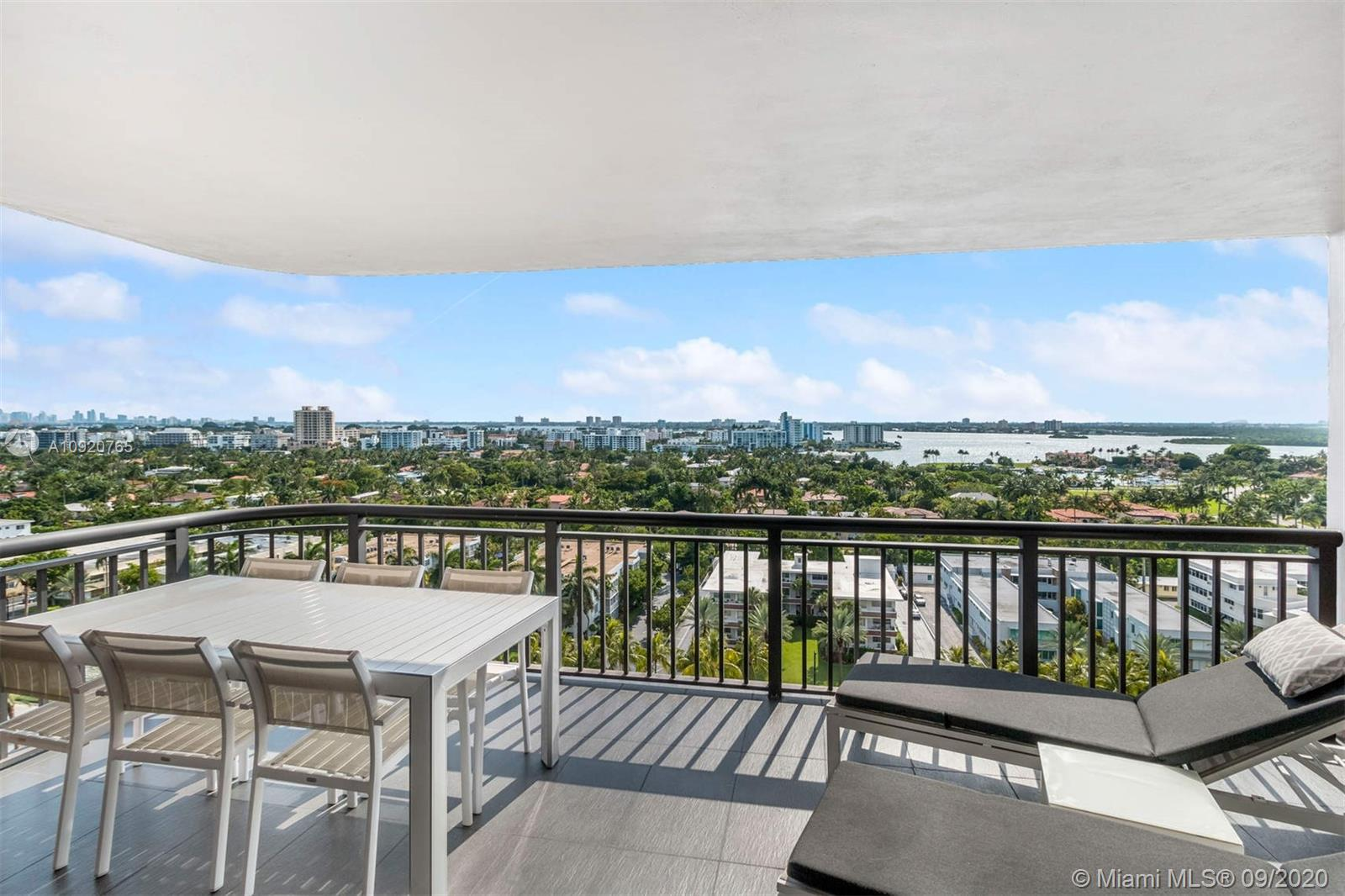 10175 Collins Ave #1208 photo021