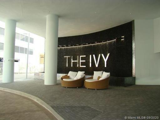 Ivy #2402 - 90 SW 3rd St #2402, Miami, FL 33130
