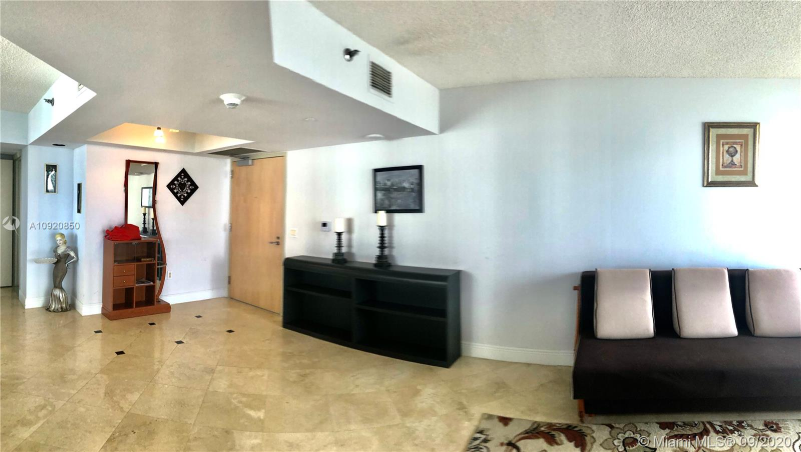 16445 Collins Ave #1624 photo076