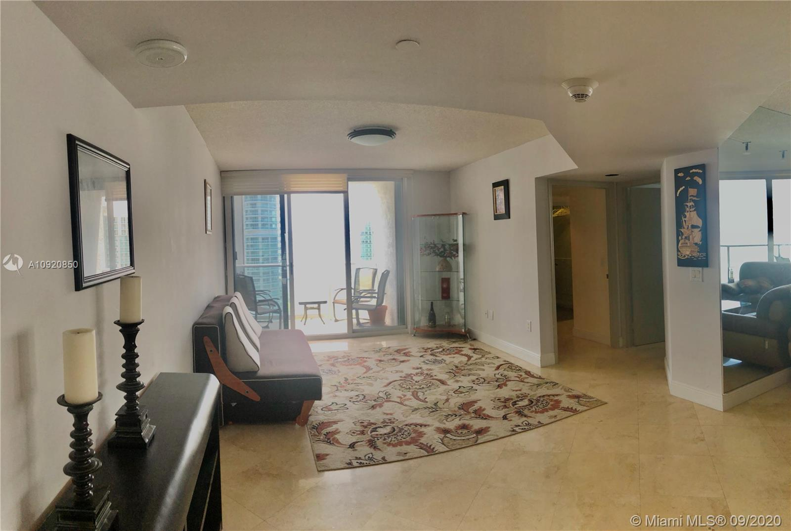 16445 Collins Ave #1624 photo03