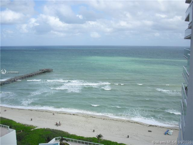 Oceania Two #1624 - 16445 Collins Ave #1624, Sunny Isles Beach, FL 33160