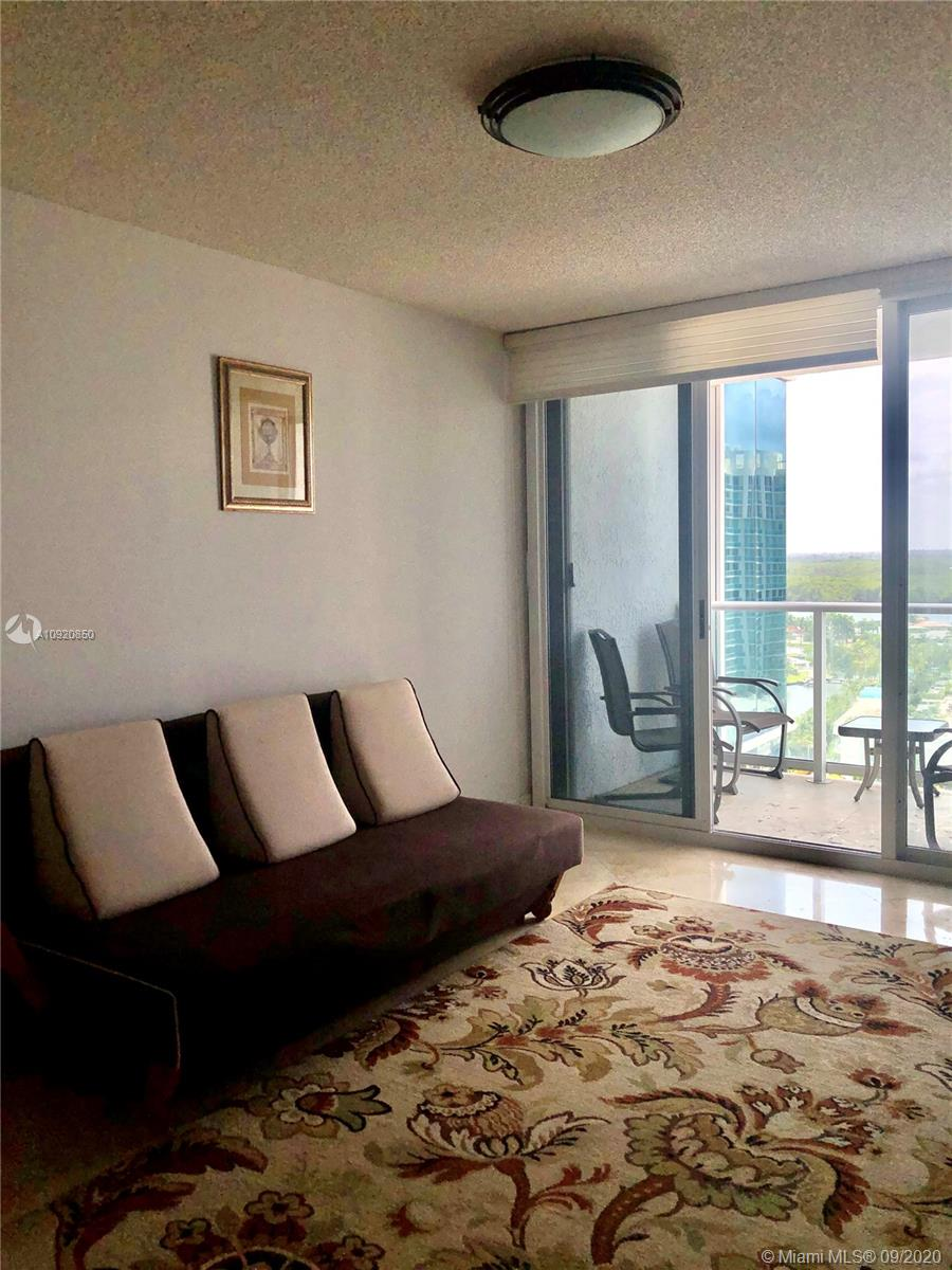 16445 Collins Ave #1624 photo09