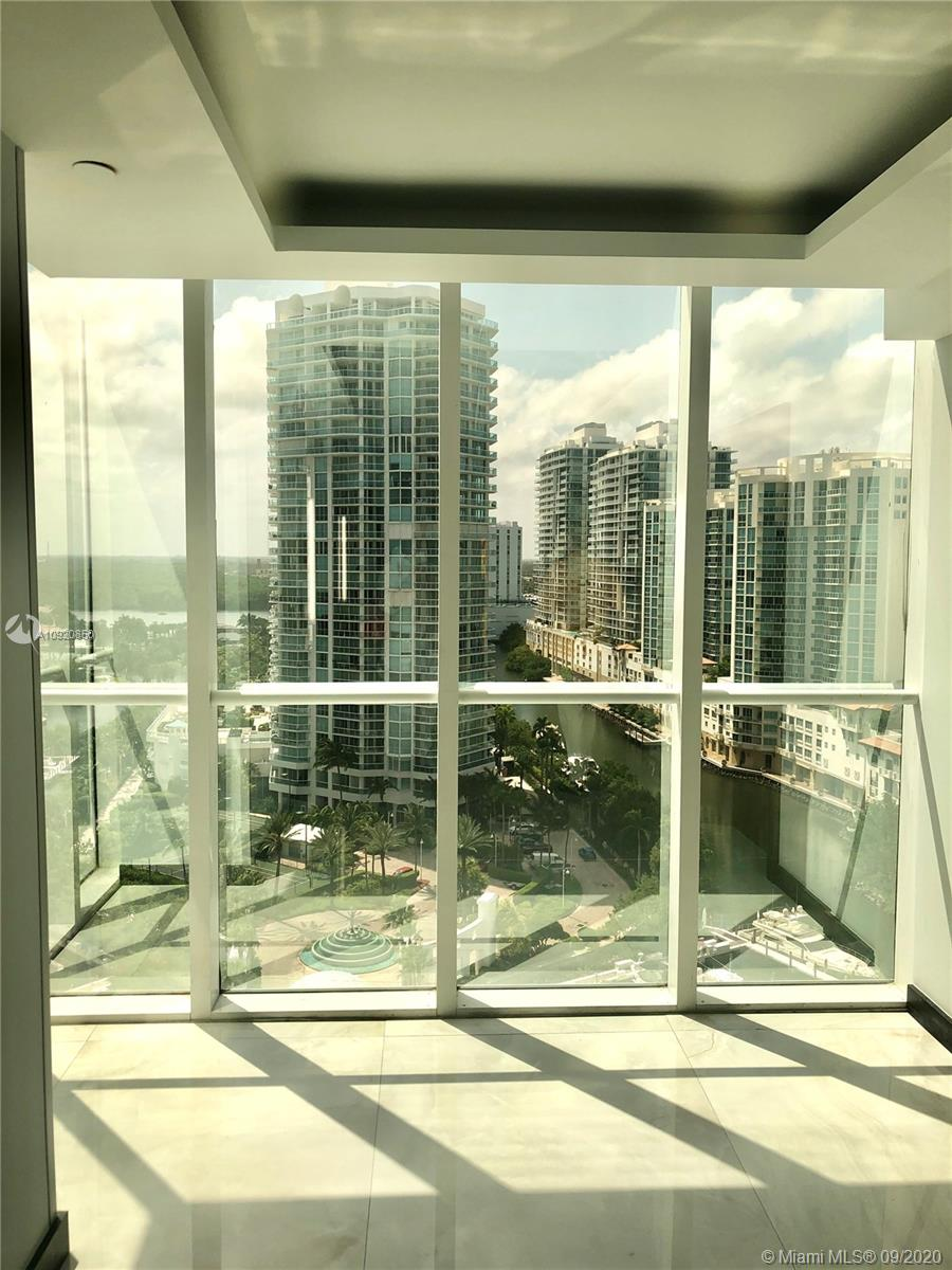 16445 Collins Ave #1624 photo082