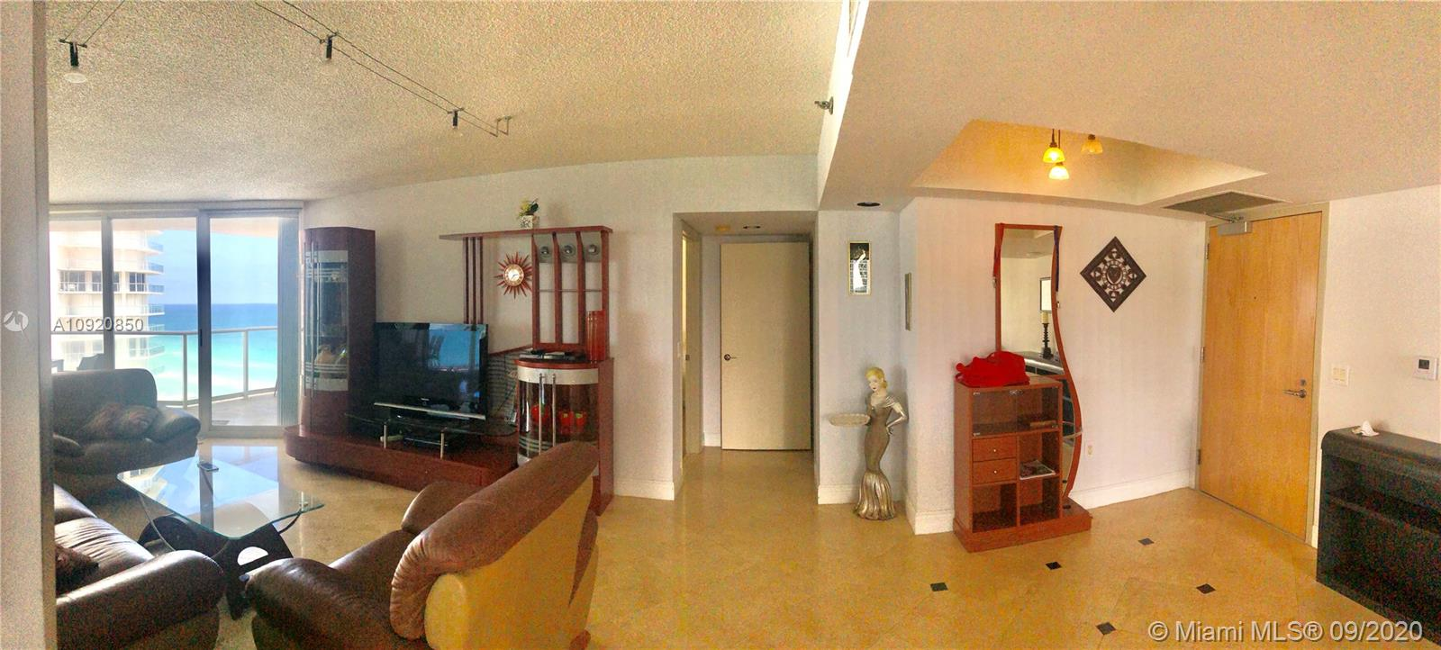 16445 Collins Ave #1624 photo010